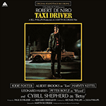taxi_driver.png