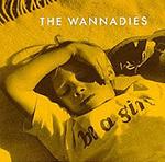 wannadies.png