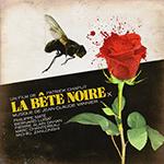 LA_BETE_NOIRE.png