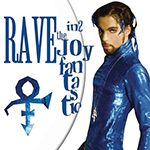 PRINCE-RAVE-IN.png