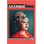 SHANNON_SHAW.png