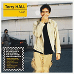 TERYY_HALL.png