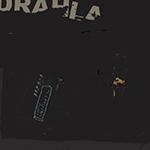 USELESS_COORDINATES.png