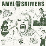 amyl_and_the_sniffers.png