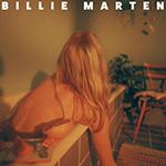 billie_marten.png