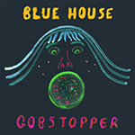 blue_house.png