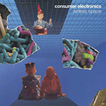consumer_electronics.png