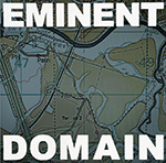 eminent_domain.png