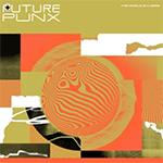 future_punx.png