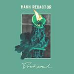 hash_redactor.png