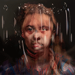 holly_herndon.png