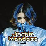 jackie_mendoza.png