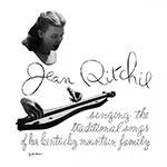 jean_ritchie.png