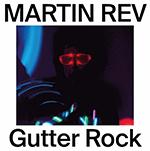 martin_rev.png