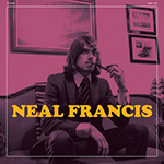 neal_francis.png