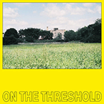 on_the_threshold.png