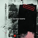 outro_tempo_2.png