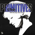 primitives.png