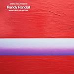 randy_randall.png