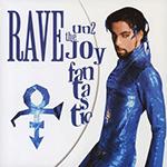 rave_un2.png
