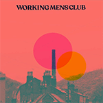working_mens_club.png
