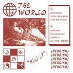 world_reddish.png