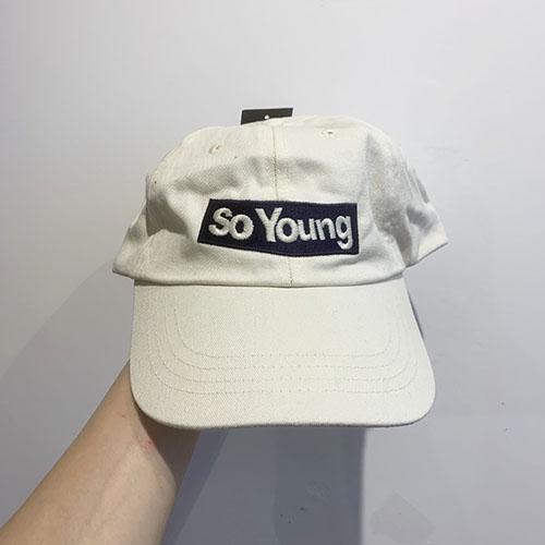 SOYOUNG-CAP-2.jpg