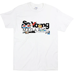 SOYOUNG-T-MAG-150.png
