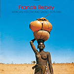 francis_bebey.png