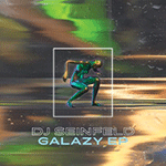 galazy.png