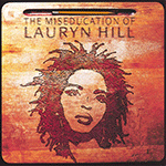 lauryn_hill.png