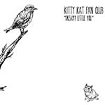 litty_kat_fanclub.png