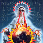 madonnatron-musica.png