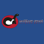 matthewsweet-altered.png