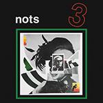 nots.png
