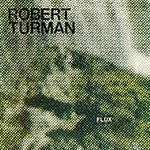 robert_turman.png