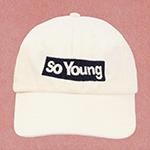 soyoung-cap.png