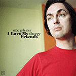 stephen_duffy.png