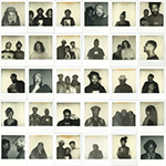 various_vinyl_factory.png