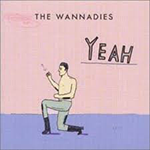 wannadies-year.png