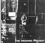 wedding-president.png