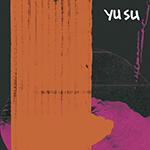 yusu.png