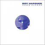 BOYHARSHER-COME.png