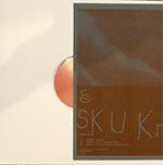 SK_ukno.png
