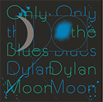 dylan_moon.png