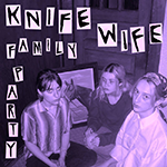 knifewife.png