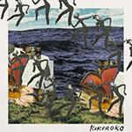 kokoroko.png