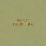 rip_tide.png