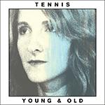tennis_y_o.png