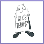 who_s_terry.png